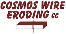 Cosmos Wire Eroding